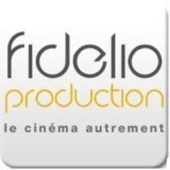 Fidelio production Partenaire Elles Dansent