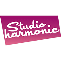 Studio Harmonic