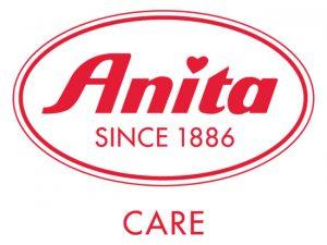 Anita Care Partenaire Elles Dansent