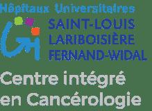 Hôpital Saint Louis Partenaire Elles Dansent