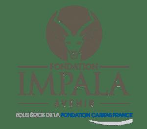 Fondation Impala Avenir Fonds de dotation Caritas