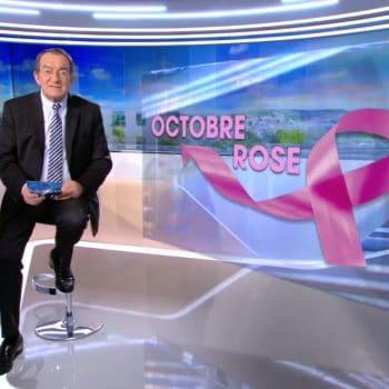 Reportage TF1 sur l'action Elles Dansent