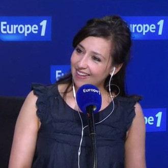 Interview avec Marlène Duret